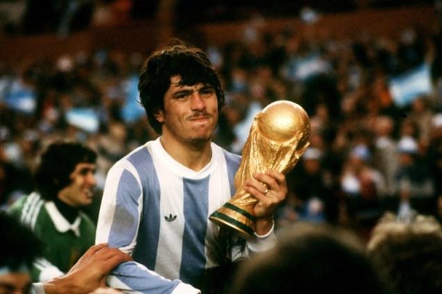 finale 1978.jpg